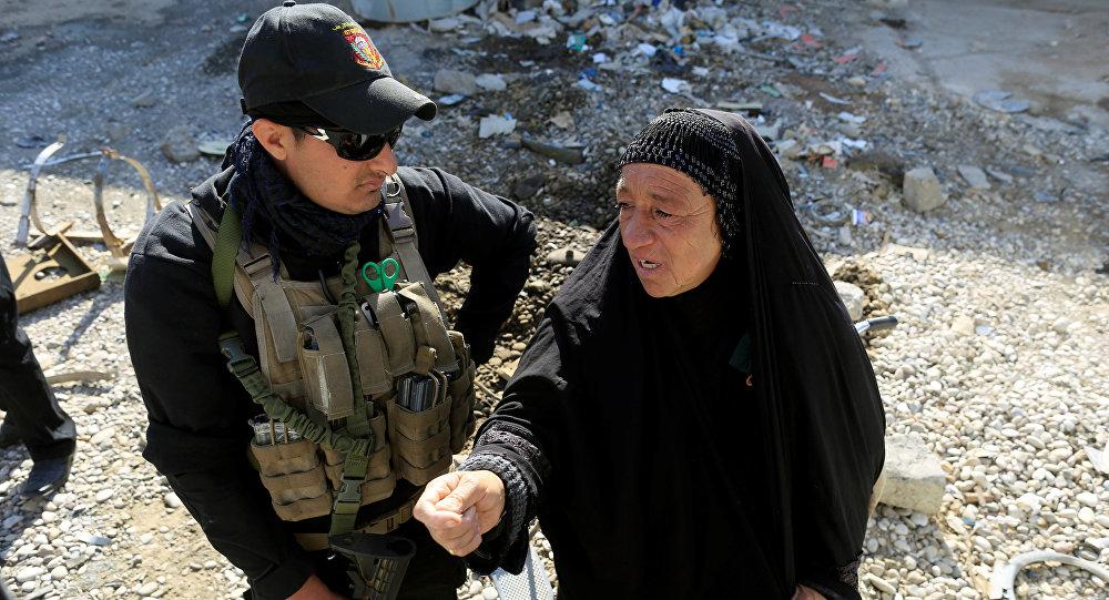 Одиннадцать человек погибли в итоге 2-х взрывов вИраке