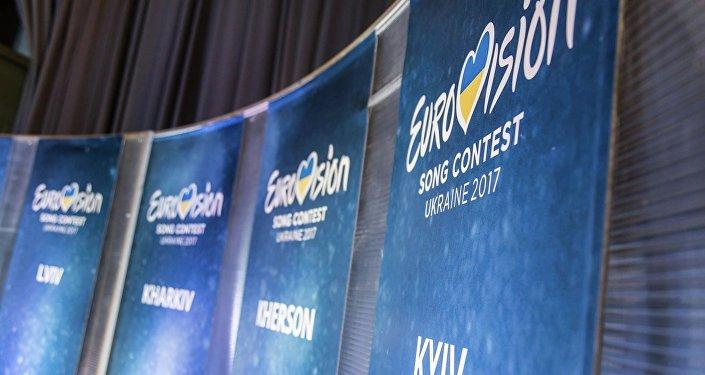 Тако Гачечиладзе представит Грузию на«Евровидении 2017»