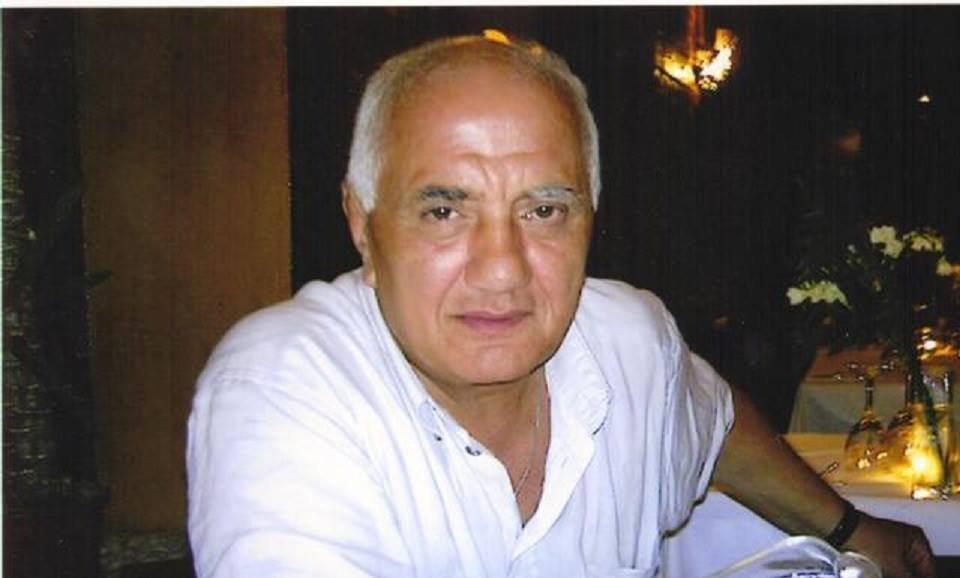 კოტე ვარდელი