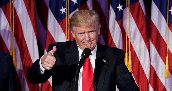 Генеральный секретарь НАТО предупредил Трампа онесвоевременности отказа отальянса