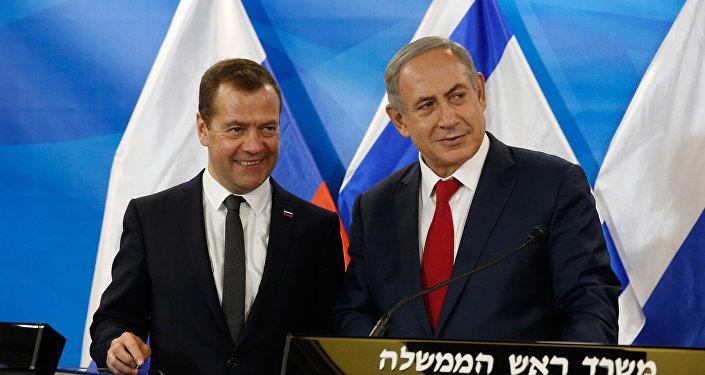 В съезде США осудили антиизраильскую резолюцию Совбеза ООН