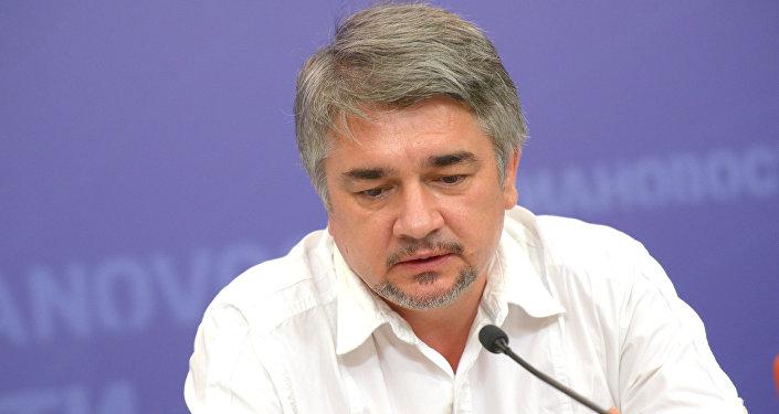 Квирикашвили встретился сМогерини вБрюсселе