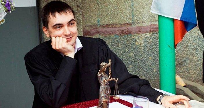 Армен Айрапетян