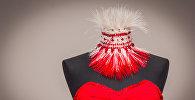 Выставка 60 лет Итальянской моды