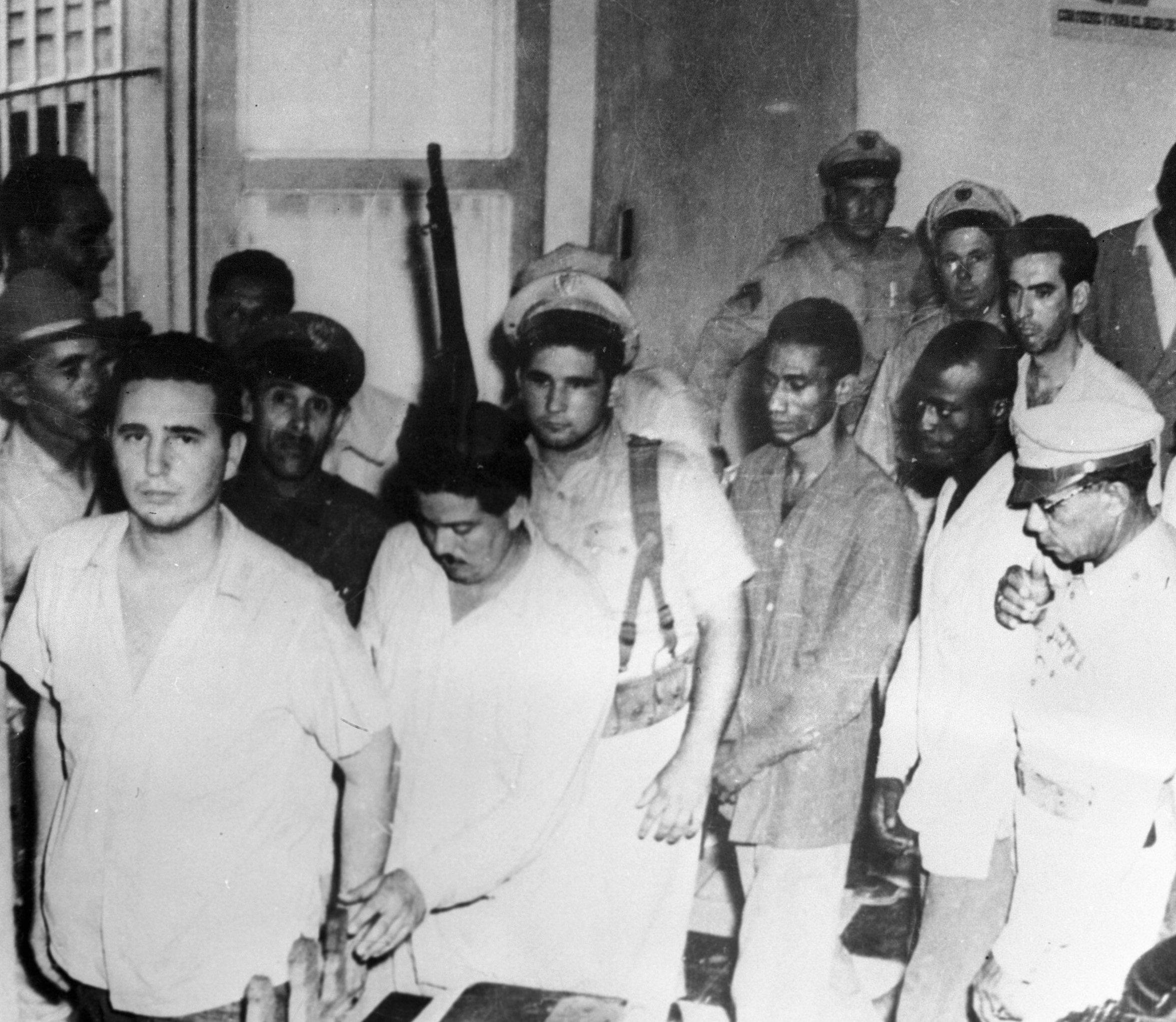 Рауль Кастро поведал оподробностях похорон Фиделя