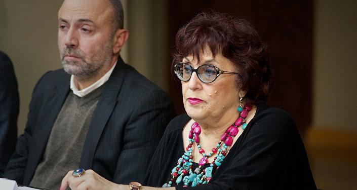 Крупнейший фестиваль документального кино, Артдокфест, открывается сегодня в РФ