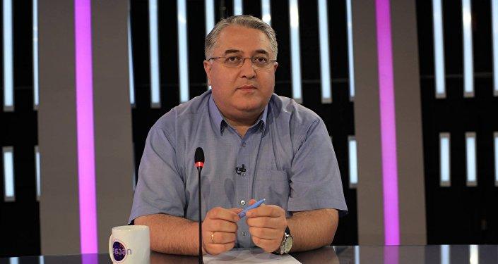 Георгий Ахвледиани