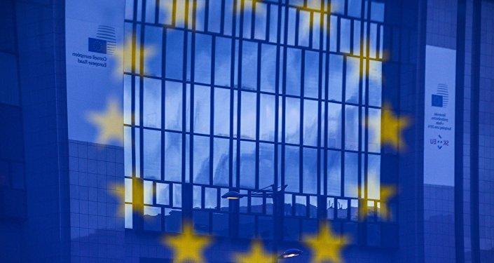 Подготовка к саммиту ЕС в Брюсселе