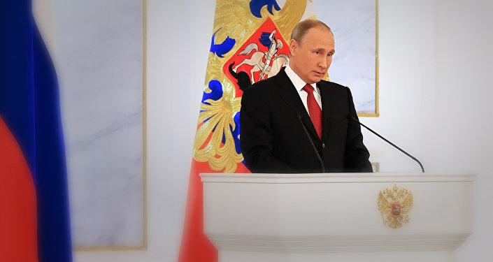 Грузия заслужила своевременную отмену виз— РуководствоЕС
