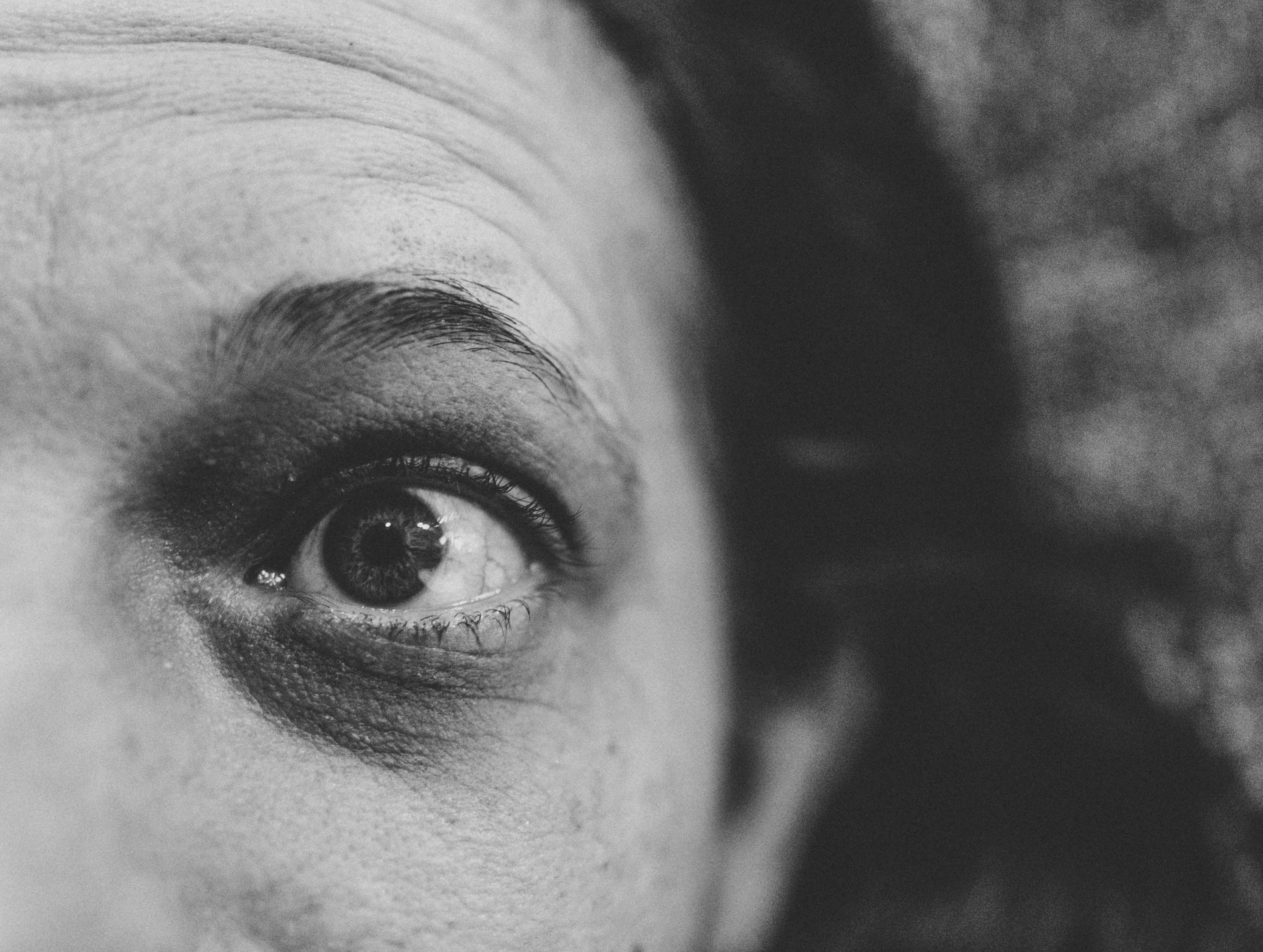 ტრავმის წყარო შეიძლება ძლიერი შიშის განცდა გახდეს