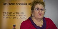 Эксперт: Грузия может увеличить присутствие на российском рынке