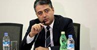 Давид Николаишвили