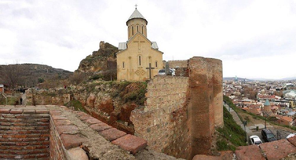 Троица 2017: суть, традиции, приметы и обычаи православного праздника
