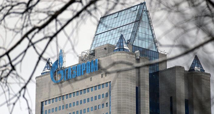 Каладзе встретится вМинске спредставителями «Газпрома»