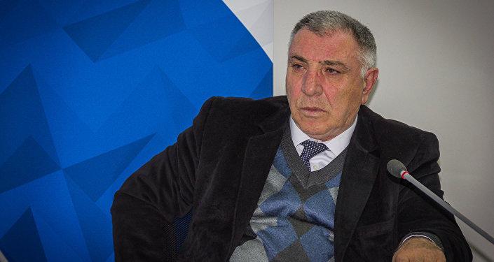 Комитет Европарламента одобрил предоставление безвизового режима Грузии