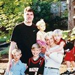 Арвидас в 1988 году женился на победительнице литовского конкурса красоты Ингриде Микялионите, у них четверо детей