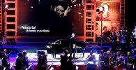 Концертный проект Шедевры мировой музыки