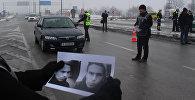 Сотрудники турецкой полиции проводят розыск подозреваемого в совершении нападения на ночной клуб в Стамбуле