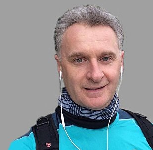 Мансур Гилязитдинов