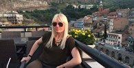 Светлана Оган