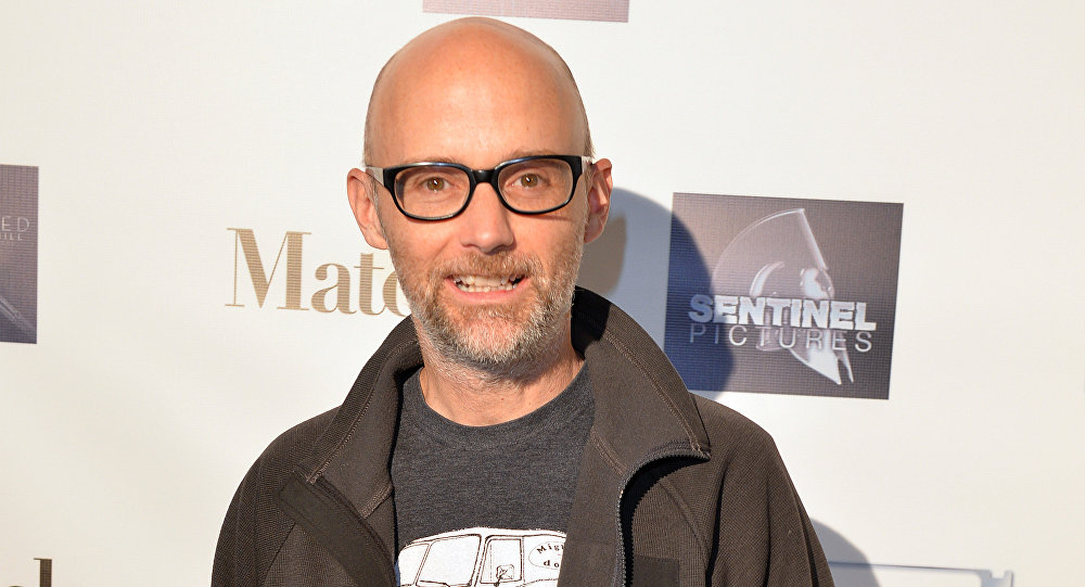 moby lift me up