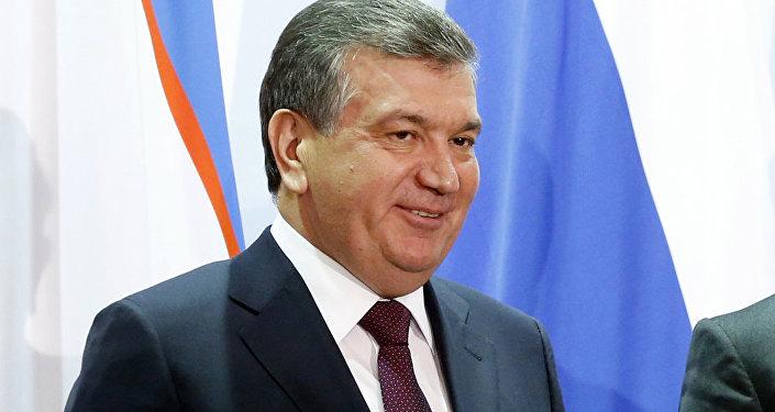 Узбекистан собирается открыть дипломатическое представительство вГрузии