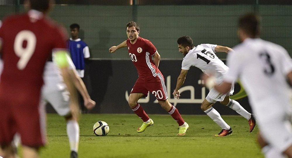 Иордания Китай на матч прогноз