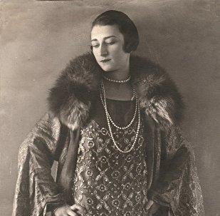 Римма Эристави