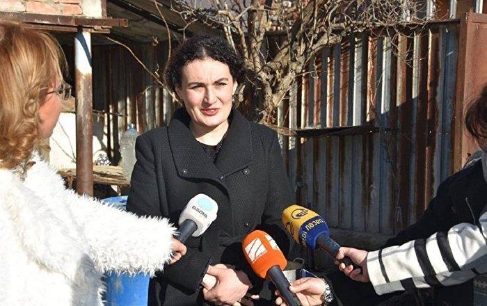 Погода в усть-каменогорске на 10 дней на 14 дней на две недели