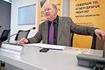 Свентицкий: предложения о приеме на обучение в вузы РФ за деньги - блеф