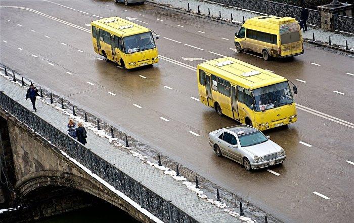 автобус симферополь тбилиси грузия изготовлении