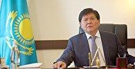 Посол Казахстана: в Грузии очень высокий уровень безопасности