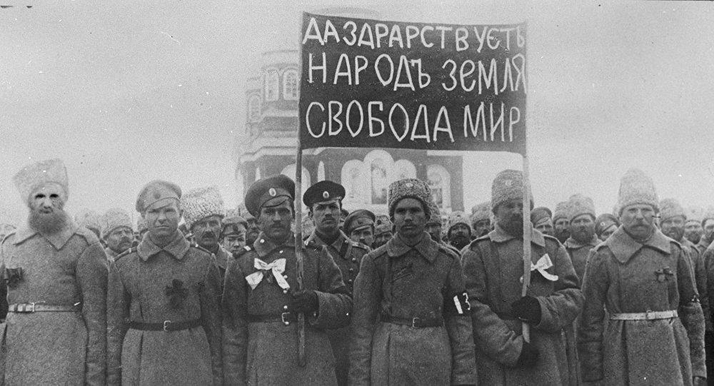Картинки по запросу февральская революция 1917