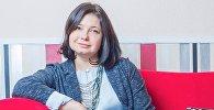 Психолог Елена Бычева