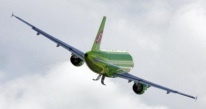 Прямые рейсы свяжут Тбилиси иСочи