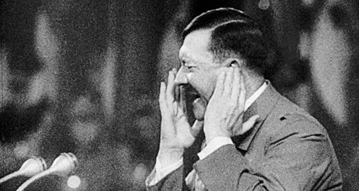 «Рецепт счастья» отЭйнштейна продали за $1,5 млн.