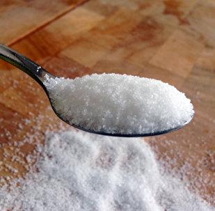 შაქარი