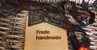 Fredo Handmade