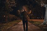 Кадр из фильма Сплит