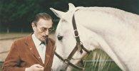 Князь Дмитрий Джорджадзе