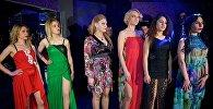 Мисс Бюст 2017: организаторы раскрыли дальнейшие планы