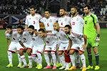 Национальная сборная Грузии по футболу