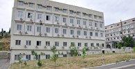 Центр психического здоровья и превенции наркомании в Тбилиси