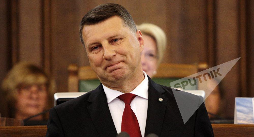 რაიმონდ ვეიონისი