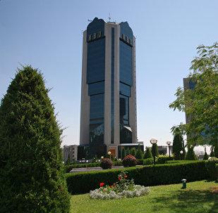 უზბეკეთი