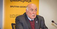 В Тбилиси необходимо изучить состояние жилых домов: мнение эксперта