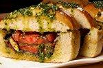 Вкусные рецепты: как приготовить постный овощной хлеб