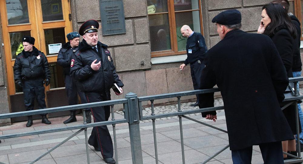 Новости россии 24 сегодня украина