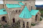 Храм Баграти
