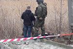 В Астрахани ликвидированы бандиты - видео